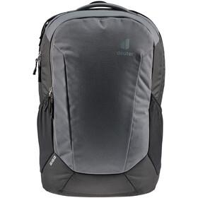 deuter Giga Backpack 28l, graphite/black